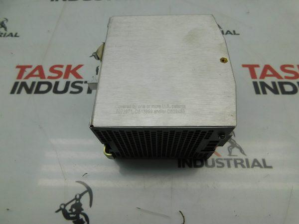 Sola Power Supply SDN 10-24-100P 115/230 VAC