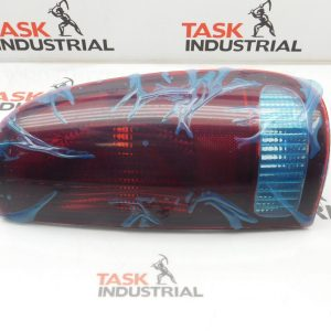 Genuine New Ford Rear Right Passenger Taillight Lamp 97-07 Ford Super Duty F85Z13404CA