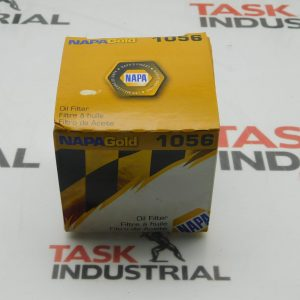 NAPA 1056 Engine Oil Filter Lot of 2