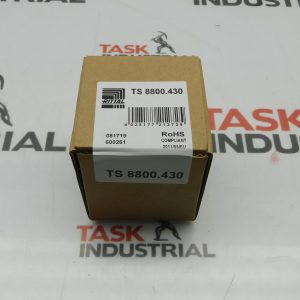 RITTAL TS 8800.430 Hardware Kit Lot of 2 (TIMFN1)