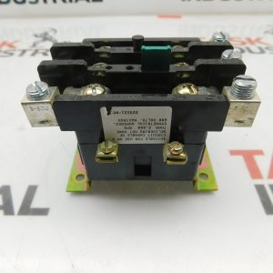 Furnas CAT No. 48GC38AA4 Thermal Overload Relay