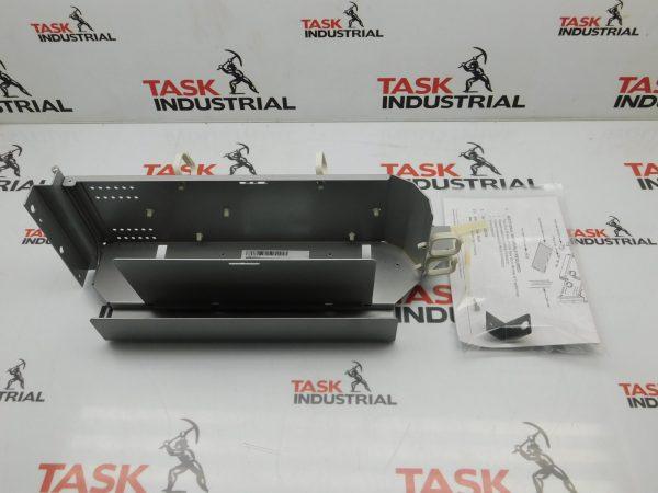 Corning 18 Splice Tray Bracket PC4-SPLC-12SR for PCH-04U