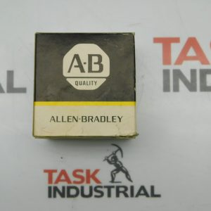 Allen Bradley Coil HB-473 For 120V 60HZ Or 110V 50HZ