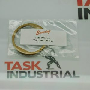 Browning 35B Torque Limiter Lot of 2
