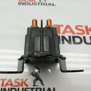Diesel Glow Plug Controller Relay 1994-2002 6.5L Chevy 12182100