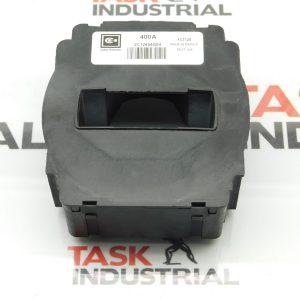 Cutler Hammer 2C12494G04 Current Sensor 400A FCT125