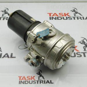 Det-Tronics PIRECLA4A1W1 Gas Detector 18-32 VDC 08NOV056172
