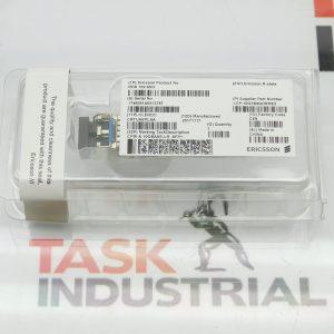 Ericsson RDH 102 65/3 Transceiver