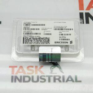 Ericsson RDH10265/3 10GBASE-LR SFP+
