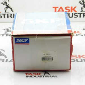 SKF HA 3126 E Adapter Sleeve