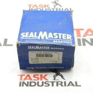 "SealMaster 3-17TC 1 7/16"" Ball Bearing Insert"