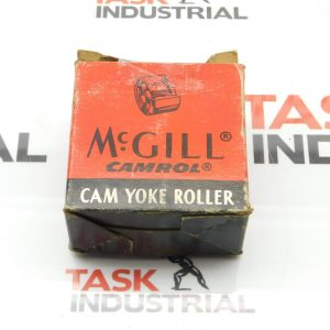 McGill MI-48-N MI48N Inner Race