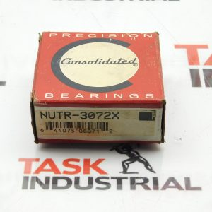 Precision Bearings NUTR3072X