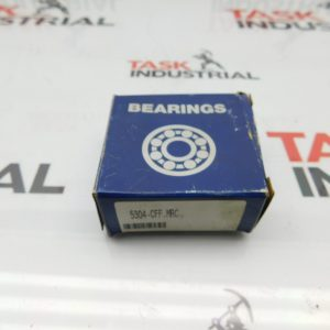 5304CFF MRC Double Ball Bearing