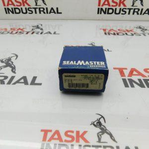 """SealMaster 2-015 700013 1-15/16"""" Bearing"""