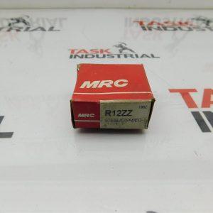 MRC R12ZZ Ball Bearing