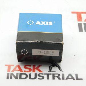 AXIS B-1816 Roller Bearing