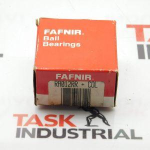 FAFNIR RA012RR + COL Ball Bearing