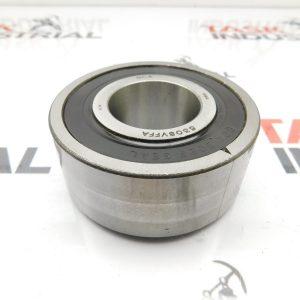 BCA 5308VFFA Roller Bearing