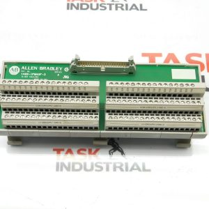 Allen-Bradley CAT No. 1492-IFM40F-3 Series A Digital Interface