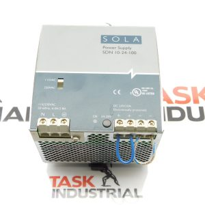 SOLA SDN 10-24-100
