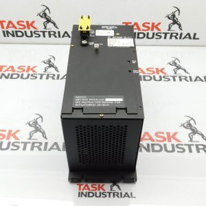 Square D 30611-531-50 Series A2 Class 8030 Power Supply