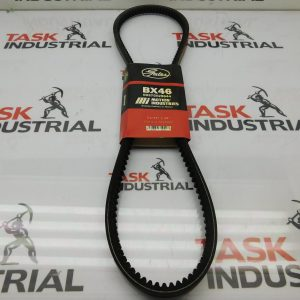 Gates BX46 Belt