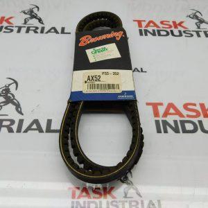 Gates Browning AX52 Belt